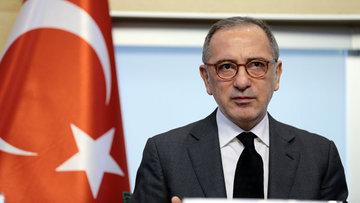 Fatih Altaylı: Fikret Orman cebinden 3,5 milyon euro vermiş mi?