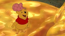 Çin'den Winnie the Pooh sansürü