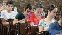 Sınav zor, tercih daha da zor! İBB'den ücretsiz danışma hizmeti