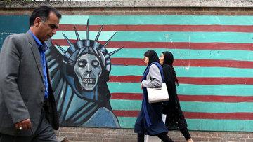 ABD'nin İran'a yaptığı yaptırım neleri kapsıyor?