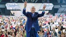 Ak Parti 17 yaşında! 'Kuruluşundan Bugüne AK Parti' sempozyumu düzenlenecek