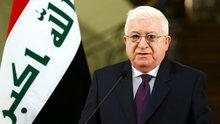 Irak'tan ABD'nin İran yaptırımlarına ilk tepki