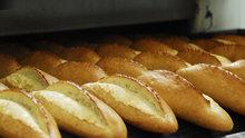 Ucuz ekmek satan fırıncı davalık oldu