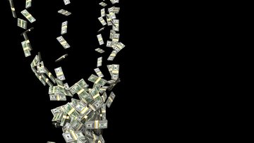 Dolar/TL'yi arttıran unsurlar
