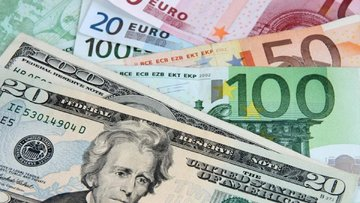 Piyasalarda son durum: Dolar ve euro nereye gider?