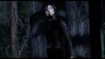 Bitmeyen Gece - Türkçe Altyazılı Fragman