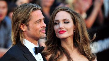 Angelina Jolie isyan etti: Bitsin artık!
