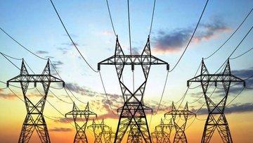 Elektrikte yeni model! Amaç dar gelirliyi korumak...