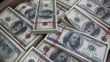 Dolar 6.49'u gördü! İşte piyasalardaki son durum...