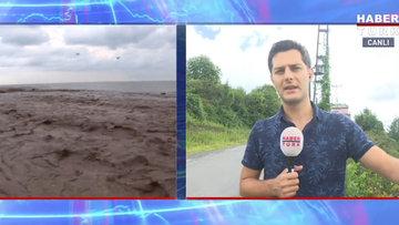 Karadeniz'de hava nasıl olacak? Sel riski devam ediyor mu?