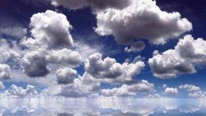 Yurt genelinde hava nasıl olacak?