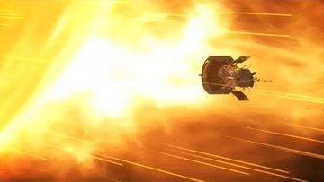 Güneşe 'dokunmak' üzere gönderilecek son uzay aracı