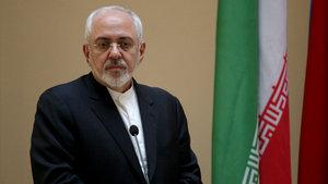İran'dan ABD'ye Türkiye tepkisi!