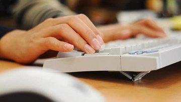 İçişleri Bakanlığı: 346 sosyal medya hesabı ile ilgili tahkikat başlatıldı