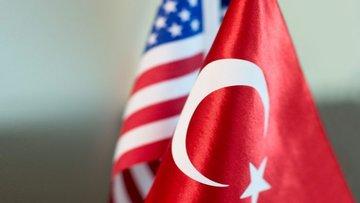 ABD'den ekonomik savaş! Almanya, İtalya ve İran'dan Türkiye'ye destek mesajı