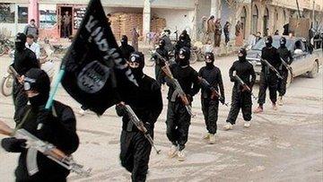 BM, DAEŞ-El Kaide raporunu hazırladı! İşte ayrıntılar