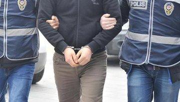14 ilde FETÖ operasyonu: 33 kişi gözaltına alındı