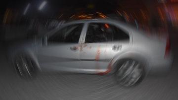 Trafikte tartışma ölüm getirdi