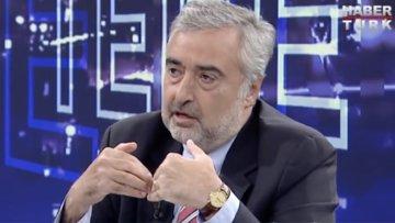 Teke Tek Özel - Türk dış politikası (Prof. Şükrü Hanioğlu) 12 Ağustos 2018