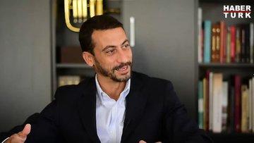 Unico Sigorta sermayesini 27 milyon TL artırıyor