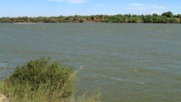 Sudan'da tekne faciası! 24 çocuk boğularak öldü...