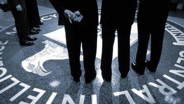 Çin, CIA'ye çalışan 30 kişiyi infaz etmiş