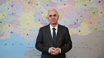 AK Parti'li belediyelere 'dolar kullanmayın' talimatı
