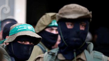 """""""İsrail-HAMAS anlaştı"""" iddiası"""