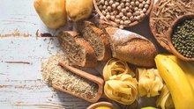 Karbonhidrat ömrü uzatır mı?