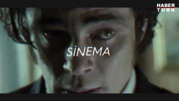 Sinema Sohbeti -