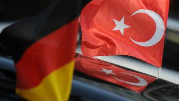Almanya'dan Türkiye açıklaması: TL'deki kayıp ekonomimiz için risk