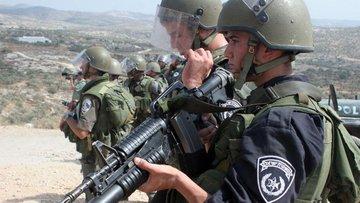 İsrail askerlerine ne oluyor? Psikolojik destek alanlar yüzde 40 arttı