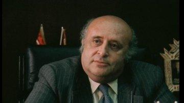 1979 yılında Türkiye: Ecevit, Demirel ve Türkeş BBC'de
