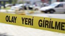 Ankara'da patlayıcı madde paniği