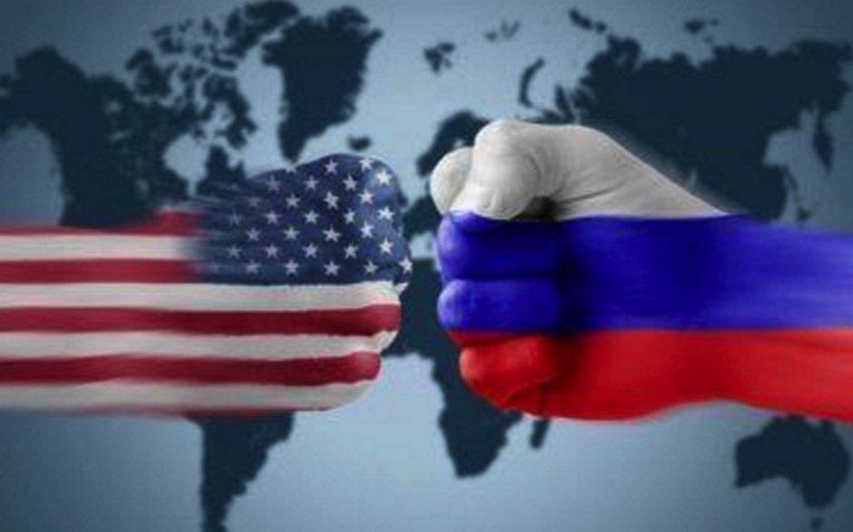 ABD ile Rusya arasında tansiyon yükseliyor