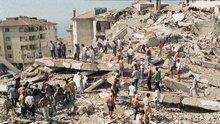 Kandilli'den deprem uyarısı: Sadece Marmara değil, tüm Türkiye risk altında