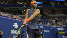 Rafael Nadal yarı finalde!