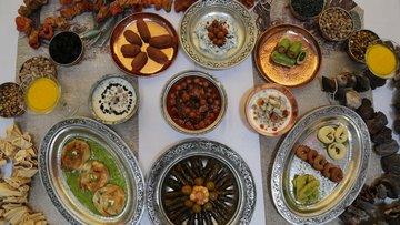 'GastroAntep' için geri sayım başladı! Dünyaca ünlü şefler geliyor