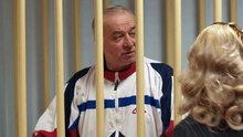 Rus ajan Skripal krizinde yeni gelişme!