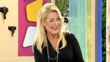 Zahide Yetiş'le 17 Eylül'de Show TV'de başlıyor!