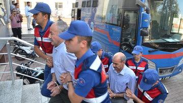 Aladağ'daki yurt yangını davasında flaş karar