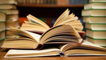 Hangi ülke ne kadar kitap okuyor