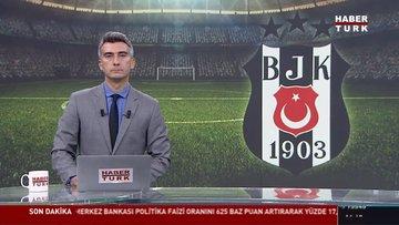 Barcelona-Fenerbahçe ortaklığı: Oynatılmayan futbolcular rekabet için Fenerbahçe'ye gelecek