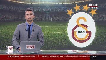Galatasaray'da yetki tartışması: Yarsuvat'tan Cengiz'e: Bize istemediğimiz şeyleri yaptırma