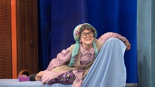 Güldüy Güldüy Show Çocuk özel bölümüyle bu akşam 20.00'de Show TV'de!