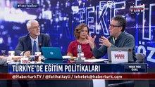 Teke Tek Özel - 16 Eylül 2018 (Türkiye eğitimde hangi fırsatlara sahip?)