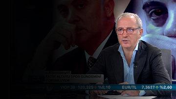 Spor Saati - 17 Eylül 2018 (2)