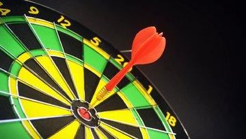 Bilyoner CEO'su bahis oranlarındaki düzenlemeyi anlattı