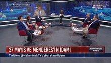 Türkiye'nin Nabzı - 17 Eylül 2018 (İdlib krizi sıcaklığını koruyor)