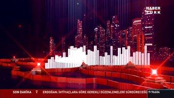 Muharrem İnce Habertürk TV canlı yayınına bağlandı!